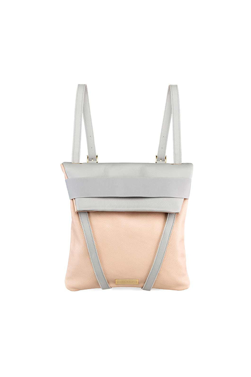 WOMEN-BACKPACK-PASTEL-COLORS1