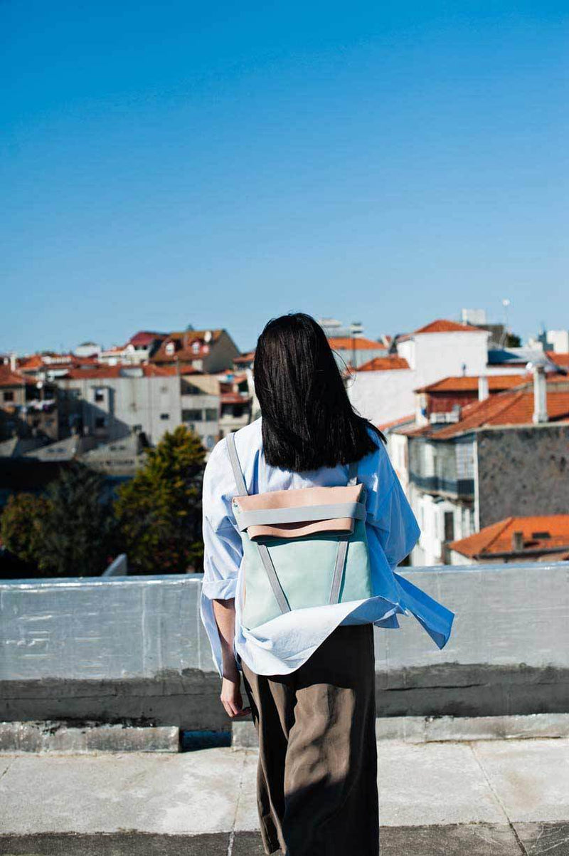 women-backpack-light-blue-1