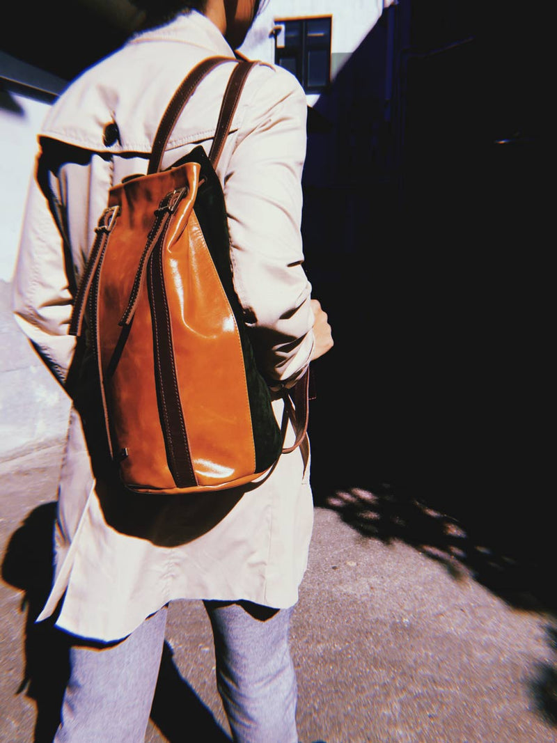 women-backpack-shoulder-bag-brown-leather