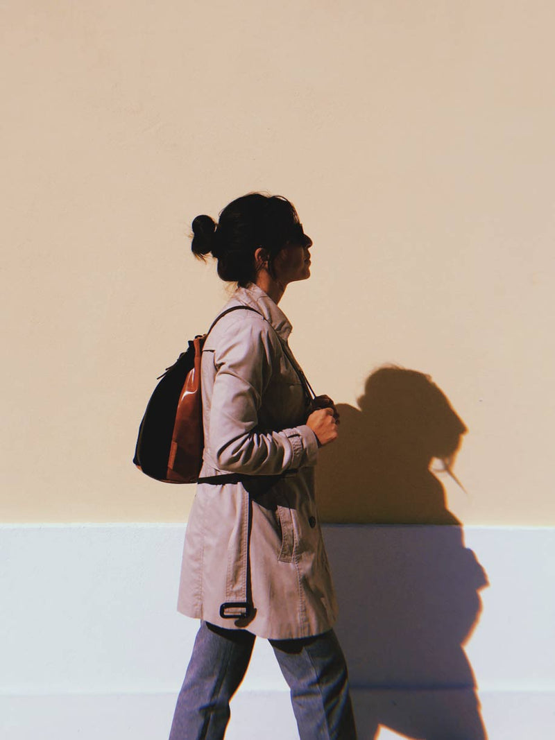 womens-backpack- french-coat