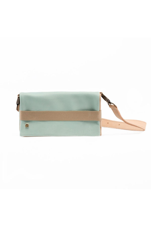 women-belt-bag-light-blue-1