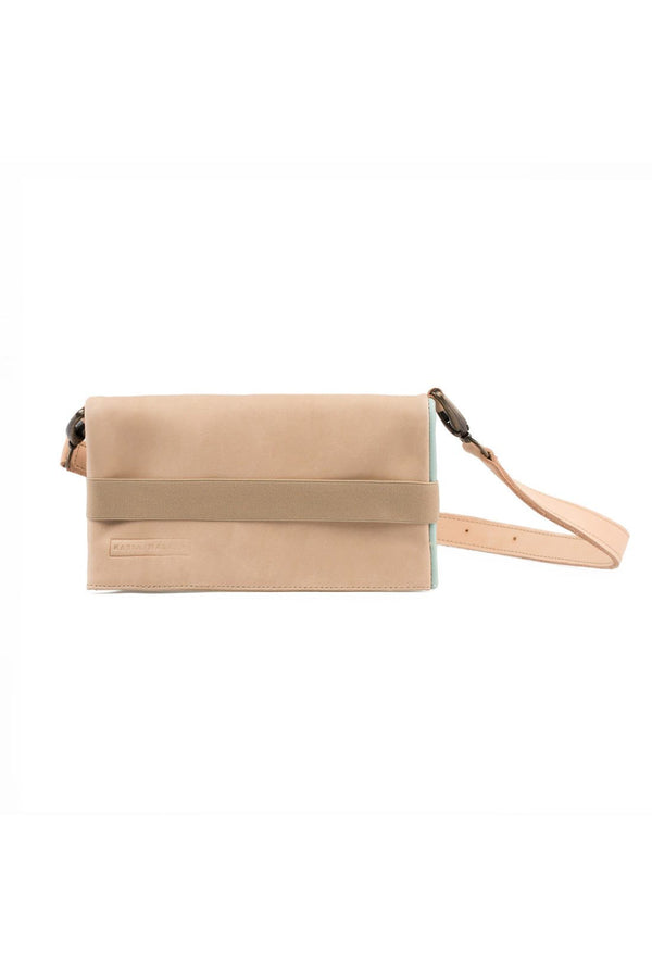 women-belt-bag-soft-colors
