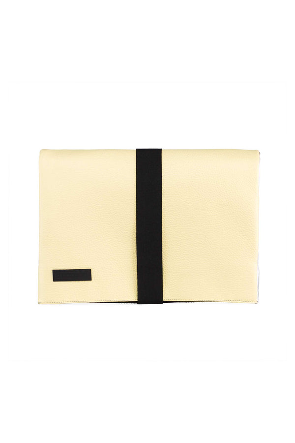 yellow-clutch-bag1