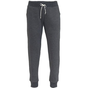 ST STORM - WOMEN'S FLEECE JOGGERS