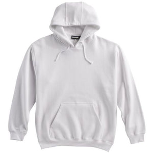 ST STORM - MEN'S FLEECE HOODED SWEATSHIRT