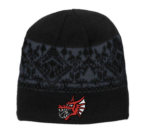 MG BASKETBALL - BEANIE