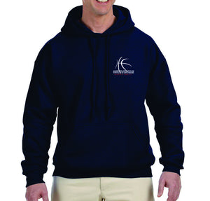 SWB - HOODED SWEATSHIRT
