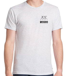 JCC NURSING - YEAR OF THE NURSE TSHIRT