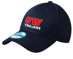 SWBB - NEW ERA BALL CAP