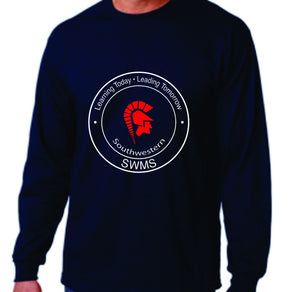SW Long Sleeve T-Shirt
