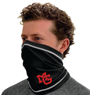MAPLE GROVE NECK GAITER