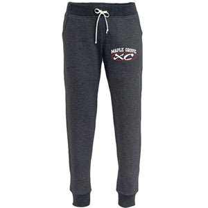 MGXC - WOMEN'S JOGGERS