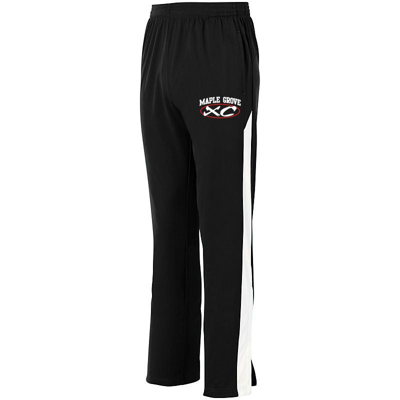 MGXC - PERFORMANCE SWEATPANTS - MEN'S, AND YOUTH