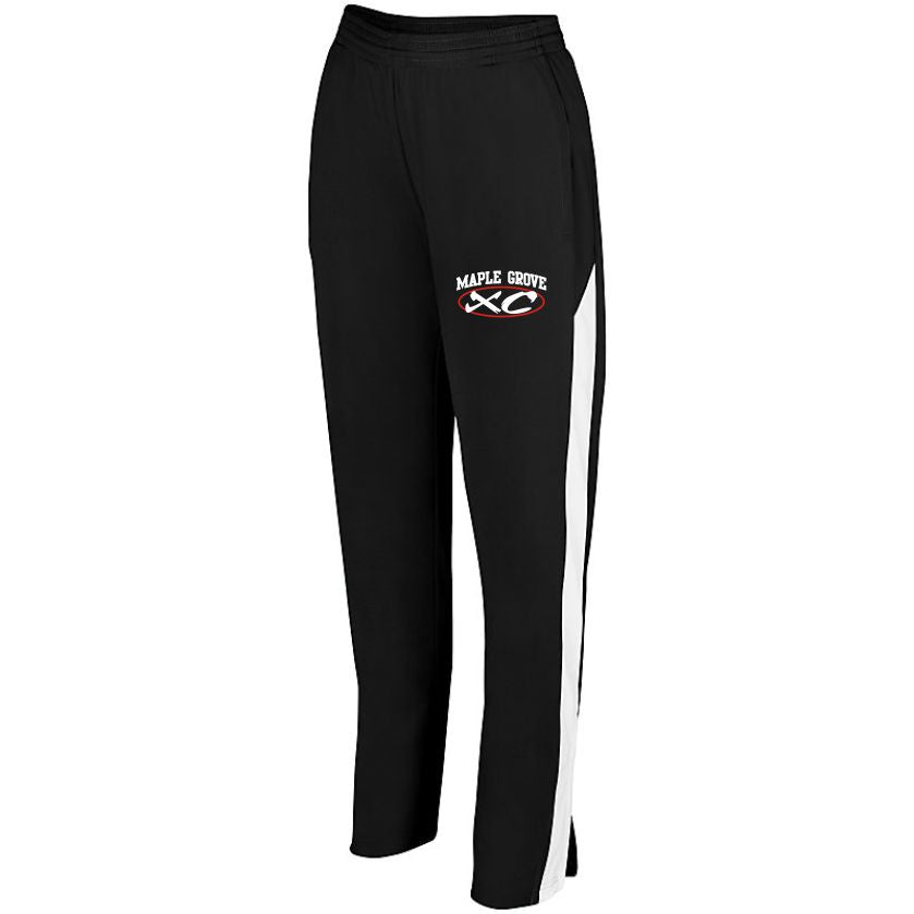 MGXC - PERFORMANCE SWEATPANTS - WOMEN'S