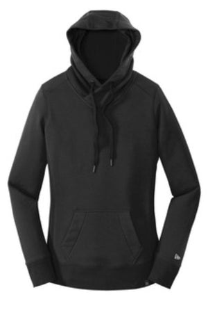 ST STORM -NEW ERA FRENCH TERRY PULLOVER - MEN'S