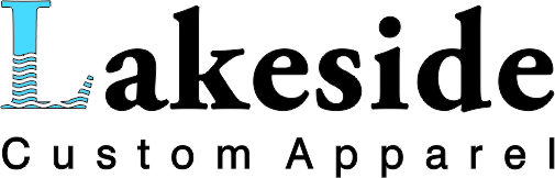 Lakeside Custom Apparel