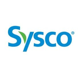 Copy of sysco mainpage logo