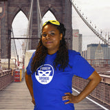 T-Shirt: Discontinued Color Unisex BSSCo. Logo (Closeout!)