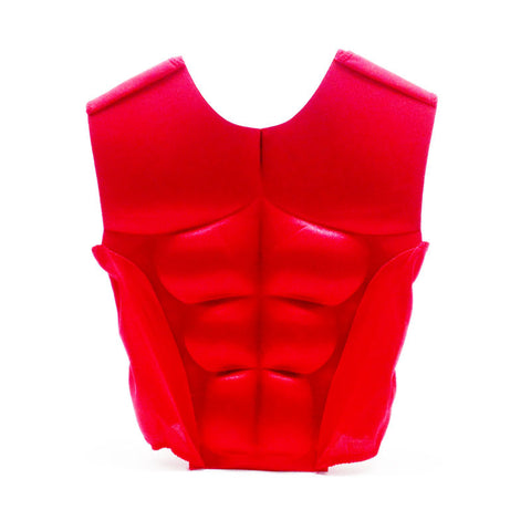 Instant Muscle Power Vest