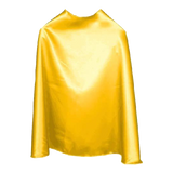 "Capes: Single Color 36"" Variety"