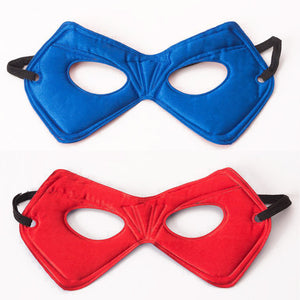 Masks: Reversible Power Variety
