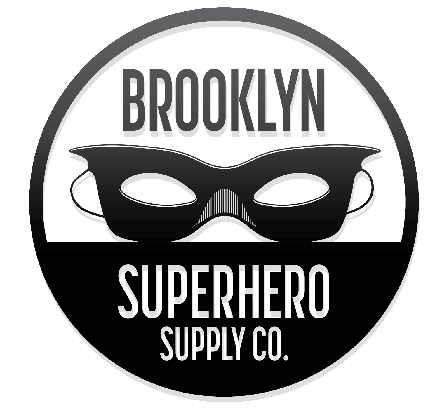 Brooklyn Superhero Company