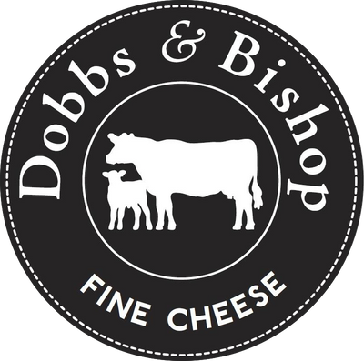 Dobbs & Bishop Fine Cheese