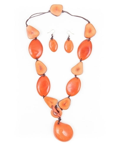 Eco-Friendly Jewelry Closeout Sale