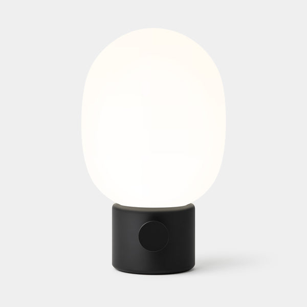 JWDA Table Lamp – on