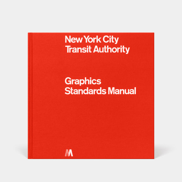 Nycta Graphics Standards Manual