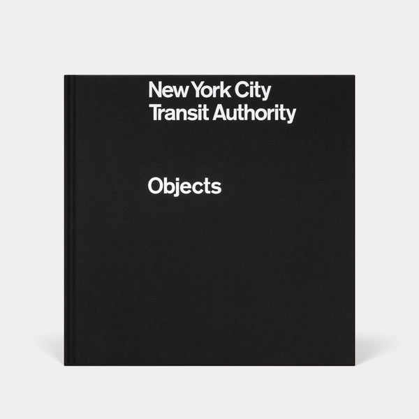 NYCTA: Objects