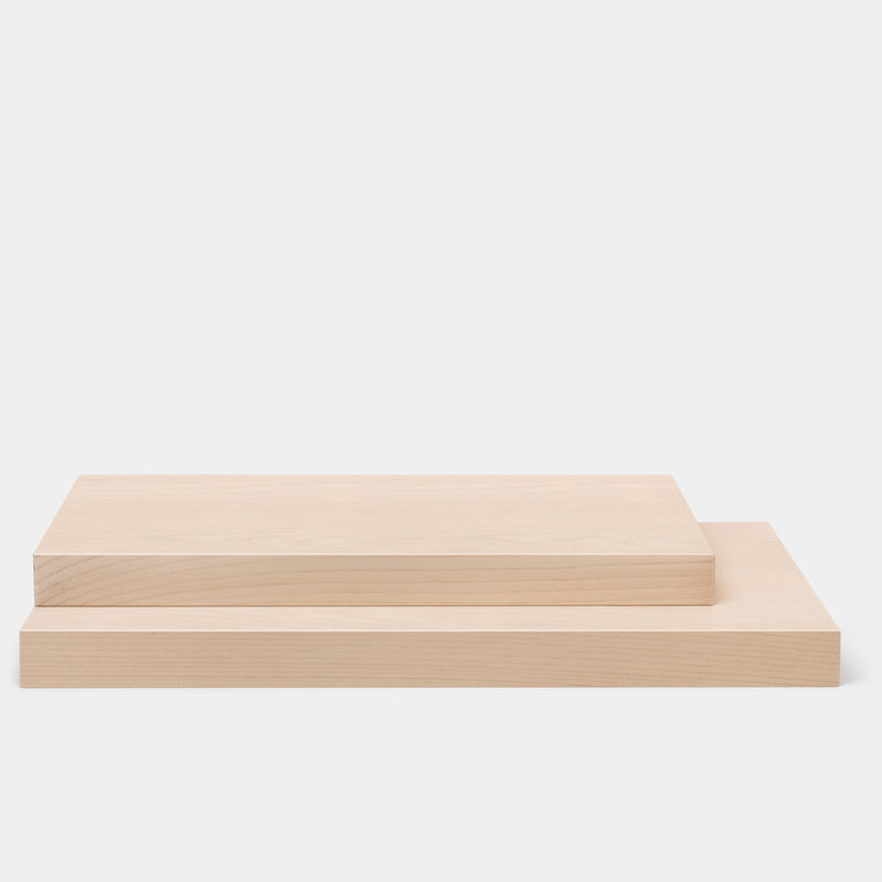 Azmaya Cutting Board