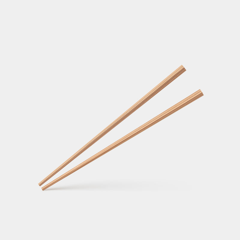 Azmaya Pentagon Chopsticks