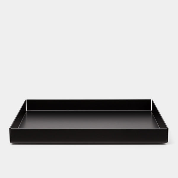 E15 Ito Tray Large Black
