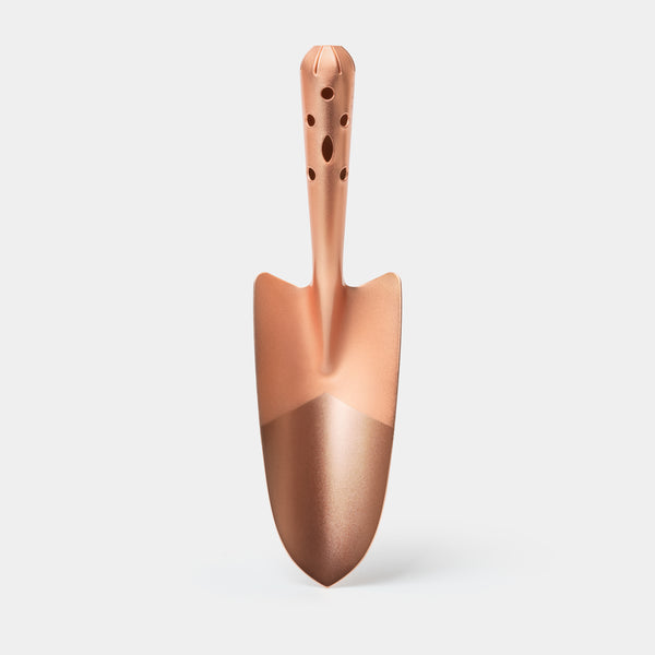 Field Good Trowel IN – Copper