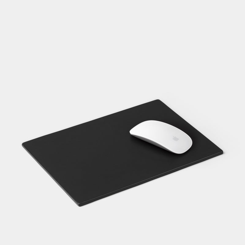 Field Mouse Pad angle