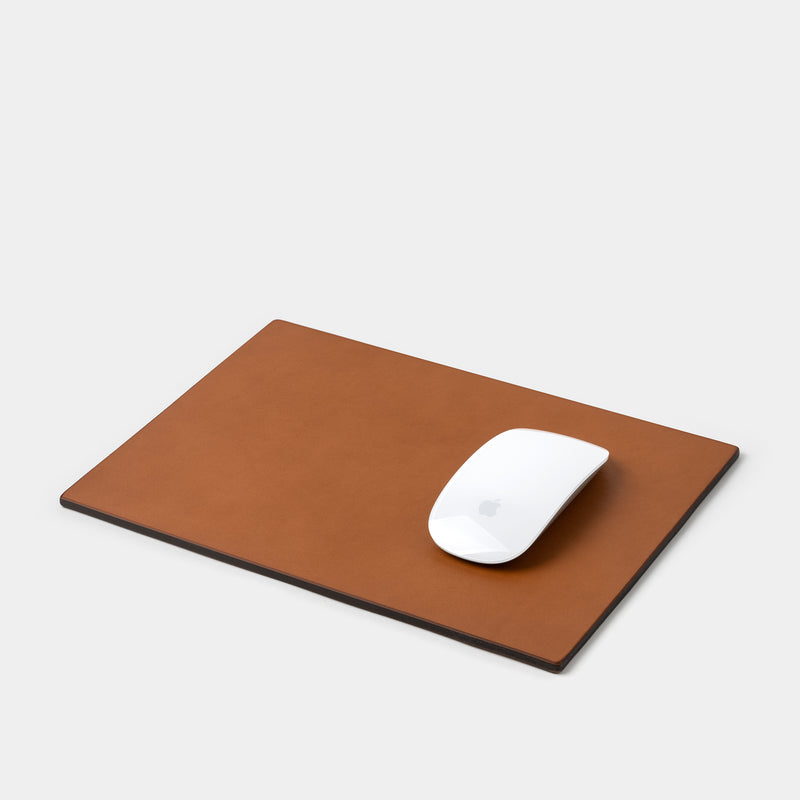 Field Mouse Pad by Daniel / Emma