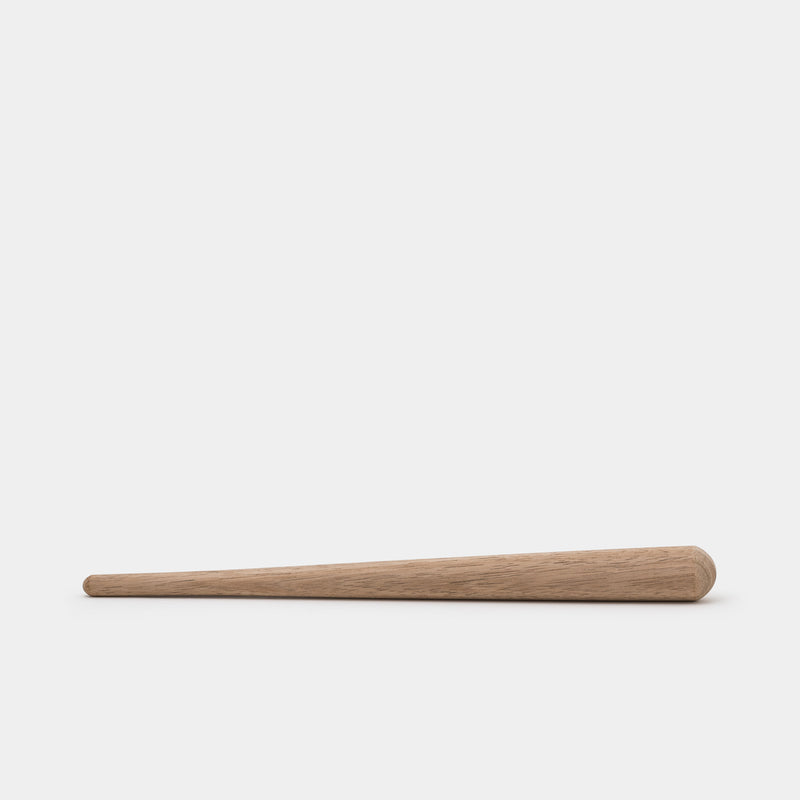 Indeco Spurtle Dark Small
