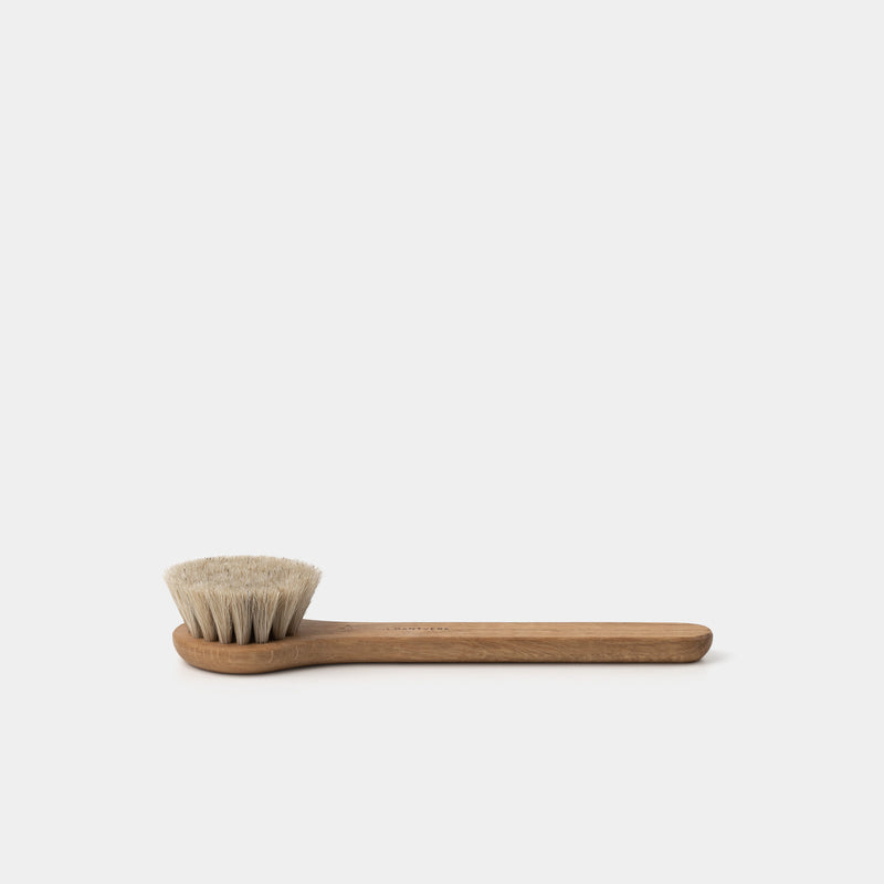 Iris Hantverk Face Brush – Wet Use