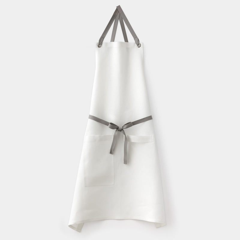 Studiopatró Kitchen Apron