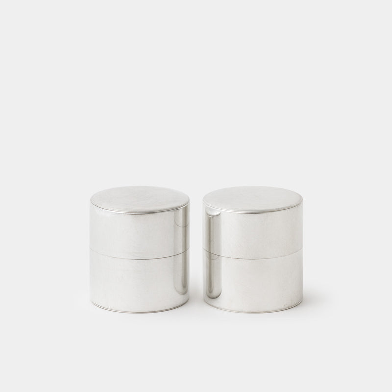Syuro Canister (Set of Two)