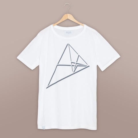Third Dimension T-Shirt