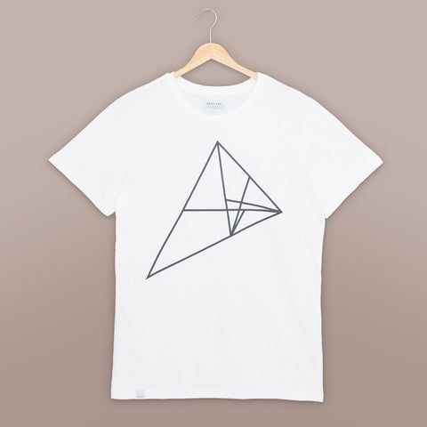 Triangulation T-Shirt