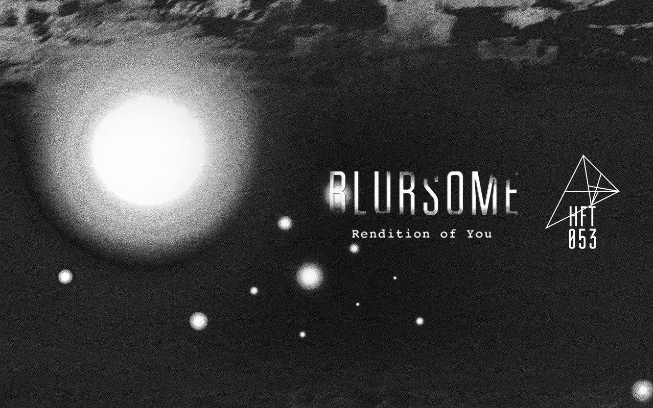 Blursome - Rendition of You