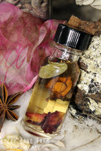 Load image into Gallery viewer, aphrodite powerful anointing oil, spiritual oil, perfume oil, dream work