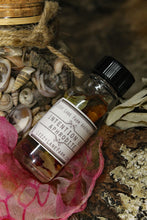 Load image into Gallery viewer, aphrodite spiritual oil, intention oil, ritual oil