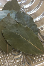 Load image into Gallery viewer, Mediterranean Bay Leaves