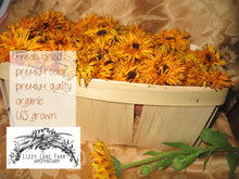Load image into Gallery viewer, Organic Herbal Facial Steam - Lizzy Lane Farm Apothecary