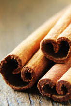 "Load image into Gallery viewer, cinnamon sticks 6"" tea"