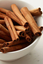 Load image into Gallery viewer, cinnamon sticks 6""